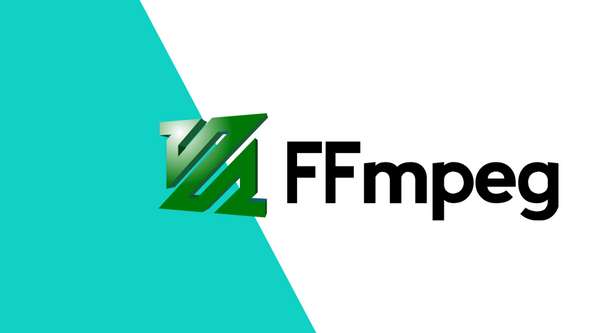 Quick guide into FFmpeg
