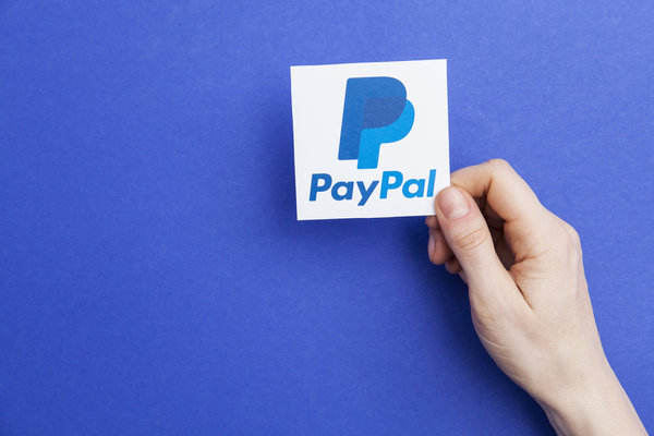 Enabled PayPal Support for your subscription