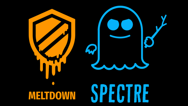 Quick update about Meltdown & Spectre